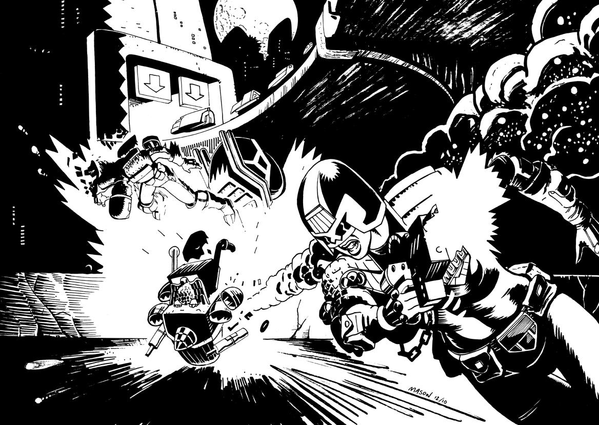 judge-dredd_comic-art_roger-mason_black-and-white-comics_action-comic_web.jpg